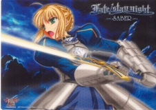 mousepad-fatestaynight02.jpg